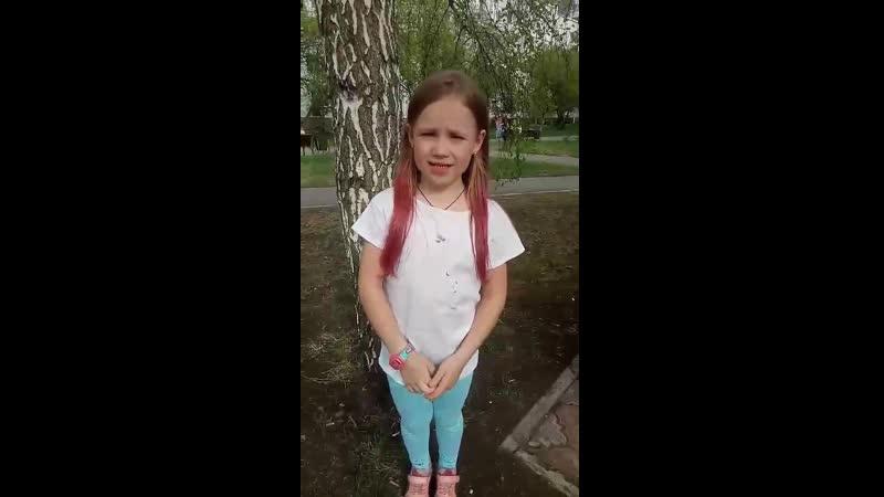 Суровцева Варвара ОХК ХА Кабриоль с п Тельмана ЦТиР