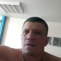 Алексей Тюрин