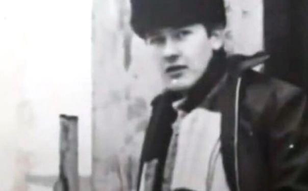 Уроженец Пензы Юрий Раевский, более известный как Внуковский Маньяк, погубил пять девушек Он прославился своим гипнотическим обаянием. В Советском Союзе это уголовное дело было засекречено.
