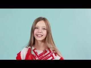 МАША ЖИЛИНА БЕЛАРУСЬ.mp4