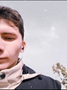 Эдуард Кличханов
