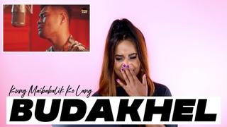 Music School Graduate Reacts to Budakhel singing Kung Maibabalik Ko Lang