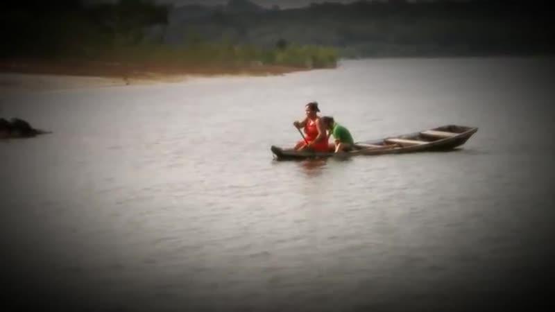 Речные Монстры 1 сезон 5 серия Амазонские убийцы