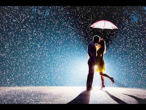 Не отрекаются любя на английском Do not renounce when you in love