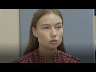 33 девушек развели на деньги в Москве, пообещав устроить съёмки в клипе Егора Крида