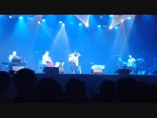 Ganenko Band