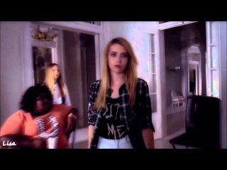 Madison Montgomery | Carmen