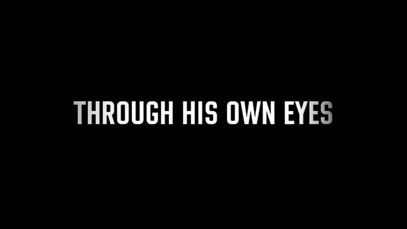 VIZ MEDIA Itachi's Story Shinden Naruto Shippuuden 445 458 DVD Set 35 Trailer