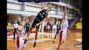 Aleksandr PETENEV vs. CSKA-Junior – 25 PTS, 3 AST, 2 REB 15 EFF [23/11/2020]