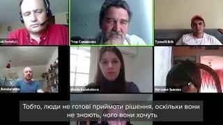 Чому українці продовжують обирати популістів? Думка експертів