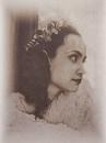 Личный фотоальбом Надежды Мамагиной