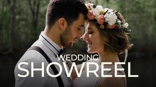 Свадебный showreel 2019