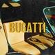 garleem - Bugatti