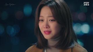 Возвращение Бок Су 07 серия  [Озвучка SOFTBOX]