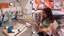 ПОКУПКИ КАНЦЕЛЯРИИ 2020 vlog покупаю канцелярию к школе Back To School📚