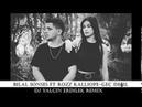 Bilal Sonses Rozz Kalliope - Geç Değil ( DJ Yalçın Erdilek Remix )