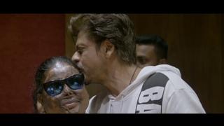 Tribute To Shahrukh Khan | SRK Mashup 2020 | Happy Birthday SRK |