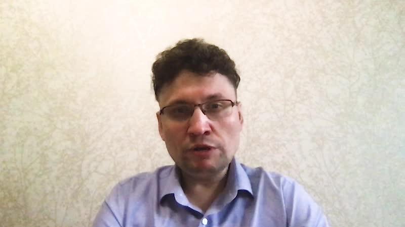 Кузнецов Александр Алексеевич директор НОЦ ИКИВТ