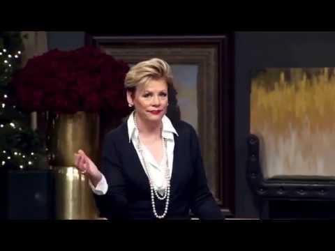 Иисус Целитель Дух веры Нэнси Дюфрейн Nancy Dufresne