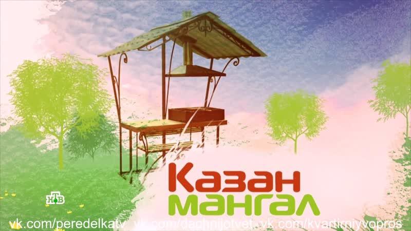 Казан Мангал Сталик Ханкишиев Барбекю из индейки и печени