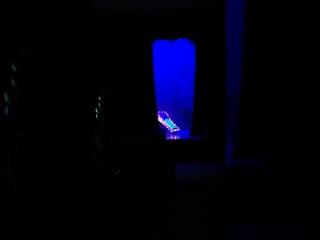 Мис УИС в городе Ивдель. 2020 Номер в исполнении ИК-55 о спящей красавице.