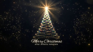 Vocal Trance Mix 2020 #35 🎄Merry Christmas 🎅🏼 Happy new year 2021🎁