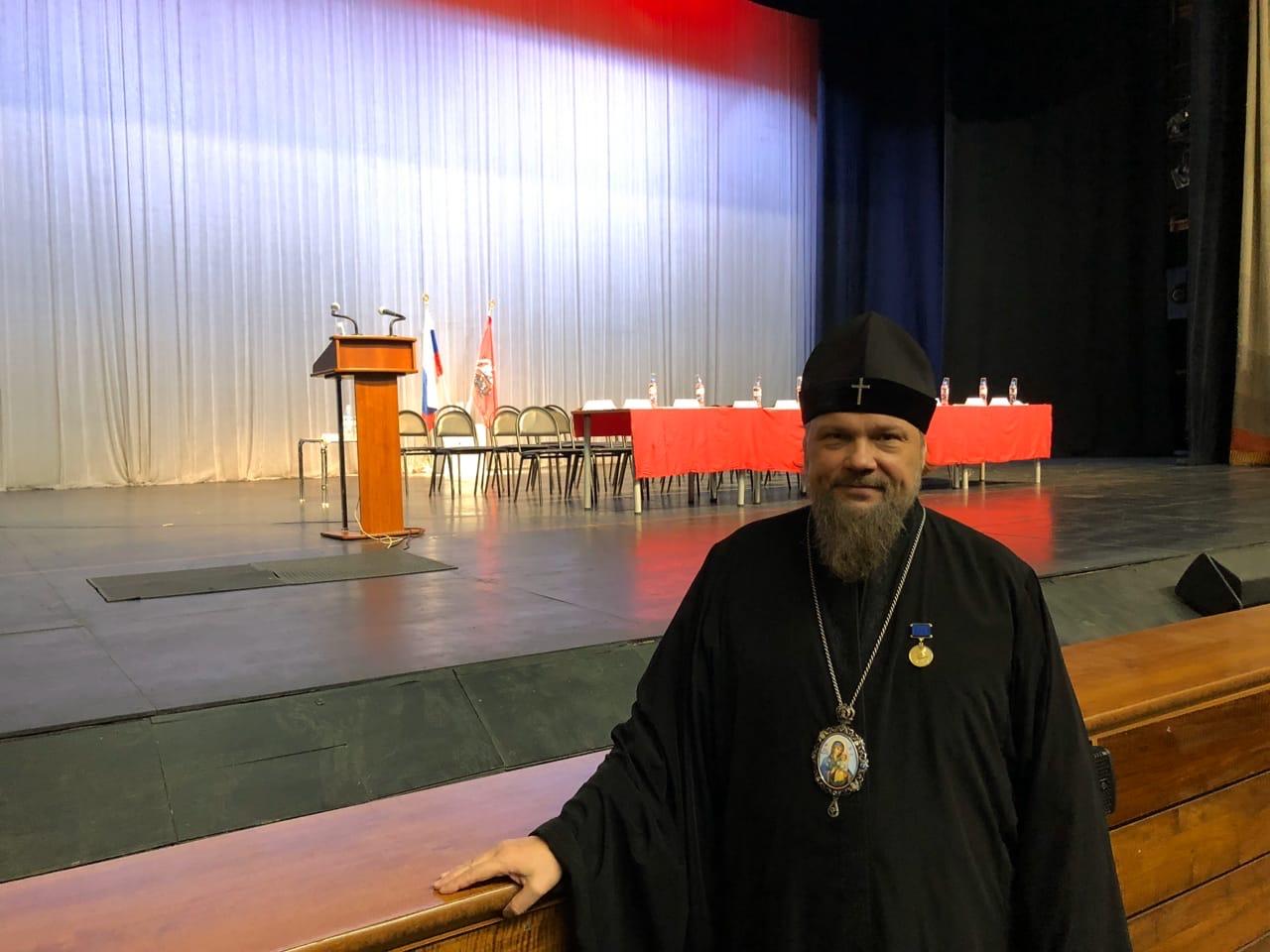 онлайн-блокнот стихи архиепископа питирима его поверхности располагаются
