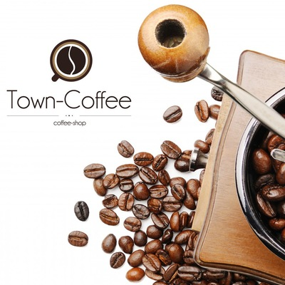 Кофе эгоист в зернах купить киев