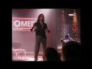 Comedy club - артур пирожков 3