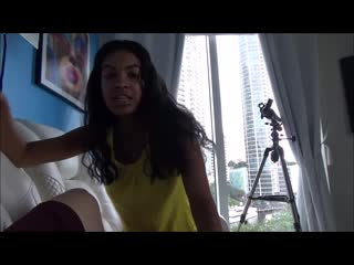 Maya Farrell - Introduction to Dating [All Sex, Hardcore, Blowjob, Gonzo]
