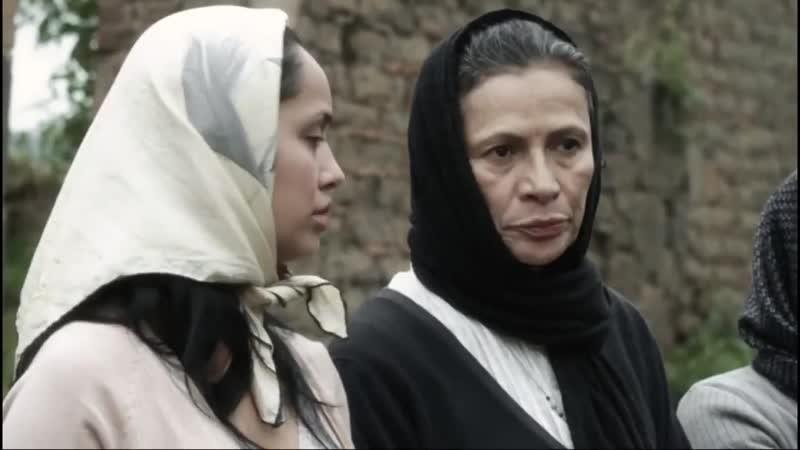 Женщины убийцы 3 сезон 14 серия Кочутас предприниматели Mujeres Asesinas Las Cotuchas Empresarias