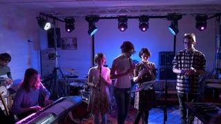 Ансамбль старинной музыки 2