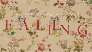 Falling | Official Trailer | Available to watch in UK/IE 4 December | A Film By Viggo Mortensen