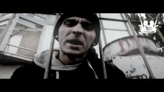AssaultCrew - Soldati Nevazuti(Macros.Gestu.PoetuPervers)(official video) (2011)