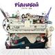 Pianoбой - Эстафета
