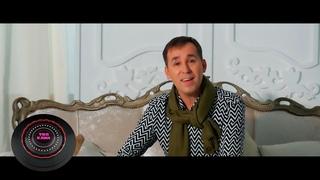 💥Топ Клип  💥 Лучшая татарская песня по мнению телезрителей