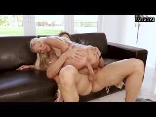 Naomi Woods [PornViva Sex Порно  Porn video  Blowjob POV BigBoobs Milf BigAss Lesbian Squirt Orgy Brazzers]