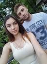 Личный фотоальбом Арутюна Халаджяна