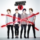 5 Seconds Of Summer - Close As Strangers