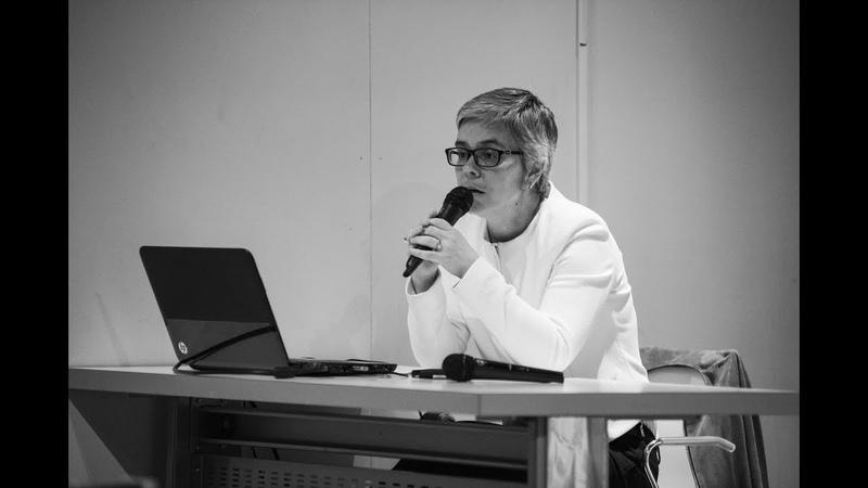 История Жанны д'Арк факты и мифы Лекция Ольги Тогоевой