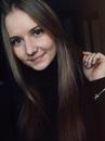 Фотоальбом Ксении Шумейко
