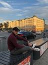 Степан Сидоров фотография #5
