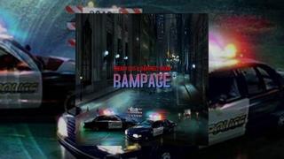 Freaky DJs & Barthezz Brain - Rampage (Official Audio)