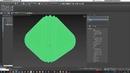 Как добавить свою кастомную модель в игру Изменяем ванильные модели Туториал ГТА5 Маппинг