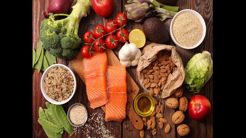 Эти советы помогут не бросить диету