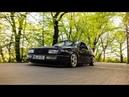 VW Corrado 16V Turbo Thorsten Meyer VWHome