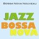 Bossa Nova Nouveau - The Ocean