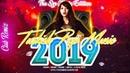 Türkçe Pop Remix 2019-2020 🌟 Türkçe Yeni Pop Şarkılar 2019 (1 SAATLİK)