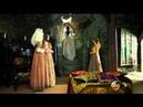 Баллада о Галаванте из 1 эпизода Галаванта GladiolusTV