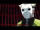 TOKYO GHOUL RAP Hambre de Humanos Keyblade